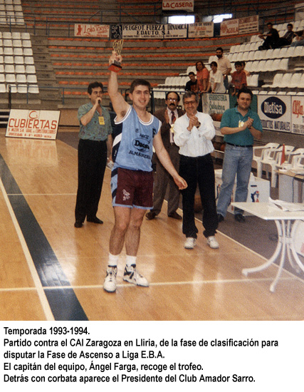 1993-1994_FARGA_fase_ascenso_imagen_09