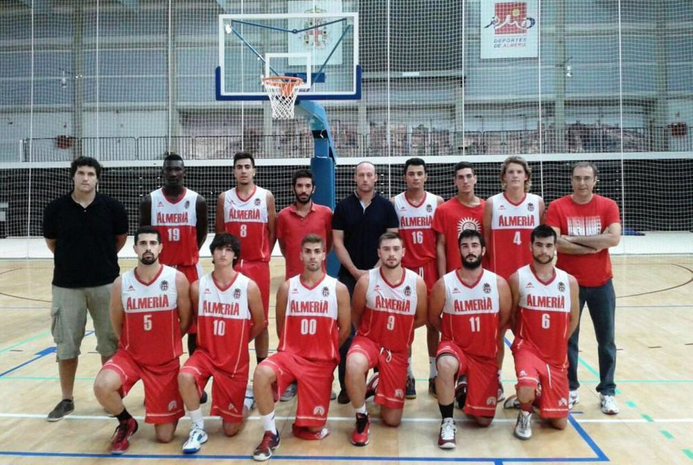 almeria_basket_memorial